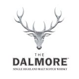 le-Whisky-The-Dalmore